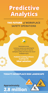 Predictive Analytics Infographic - Future of Workplace Safety-1