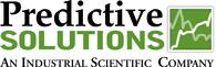 predictive-logo.jpg